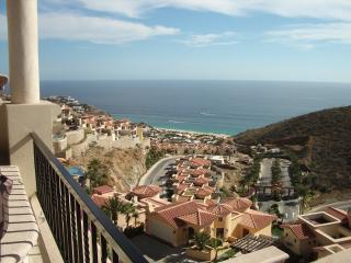 Montecristo - Christmas / New Years - Cabo San Lucas vacation rentals