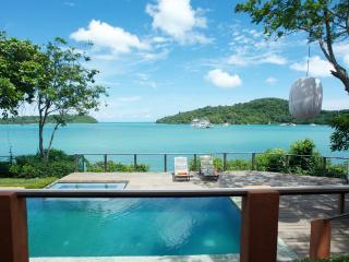 5 bedroom Villa with Internet Access in Cape Panwa - Cape Panwa vacation rentals