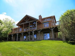 Beautiful Mountain Retreat - Jefferson vacation rentals