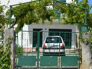 TH00579 Apartment Budimir / A1 Twoo bedrooms - Grebastica vacation rentals