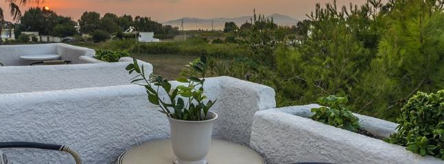 MARE BLUE APARTMENT - Image 1 - Kos - rentals