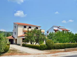 TH00585 Apartment Burcul / A2 One bedroom - Sukosan vacation rentals