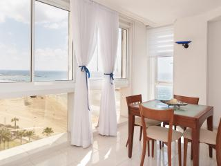 Daniel Hotel - Sea N' Rent - Herzlia vacation rentals