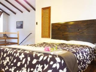Advice for the adventurous traveler - Urubamba vacation rentals