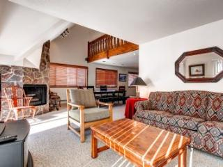 Nice 3 bedroom House in Park City - Park City vacation rentals