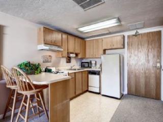 Shoalwater 202 ~ RA89702 - Orange Beach vacation rentals