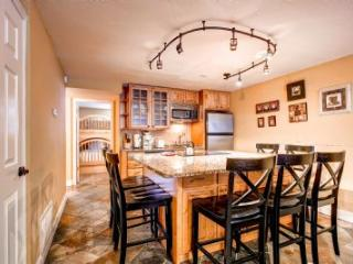 Snow Country 1001 - Park City vacation rentals