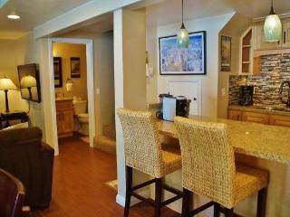 Luxury Studio - Walk to Village - Listing #341 - Mammoth Lakes vacation rentals