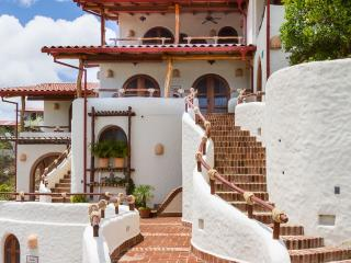 Vista Paraiso  3 Bedroom - Nestled in Pelican Eyes - San Juan del Sur vacation rentals