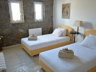 Charming Villa with private pool - Mykonos vacation rentals