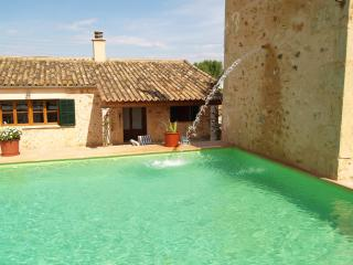 FINCA SON PEROT - Spain vacation rentals
