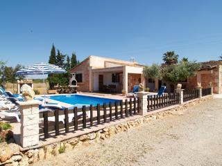 CAN CESAR - Campos vacation rentals