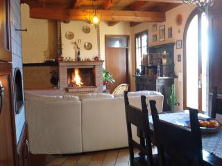 Nice Bed and Breakfast with Internet Access and Housekeeping Included - San Pietro in Casale vacation rentals