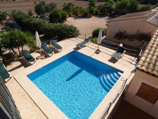 Nice 2 bedroom House in Ses Salines - Ses Salines vacation rentals