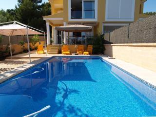 ES PAS - Spain vacation rentals