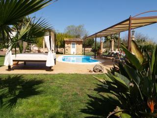 CAN CARAGOL - Inca vacation rentals