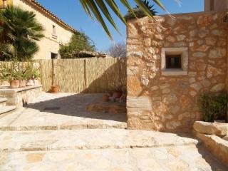 CAN XESQUET - S' Horta vacation rentals