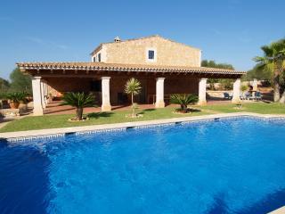 FINCA CASETA PALEA - Campos vacation rentals