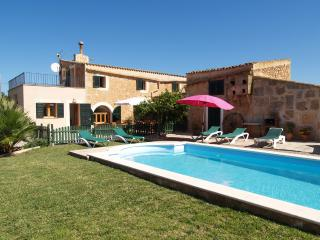 VILLA SON RENGO - Spain vacation rentals