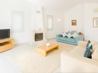 Casa Azul - Budens vacation rentals