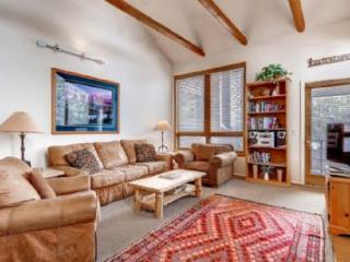 Red Pine Townhome 53 - Park City vacation rentals