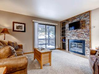 Red Pine S2 - Park City vacation rentals