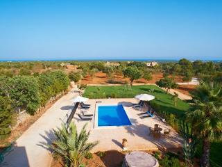 Finca Figera - Felanitx vacation rentals