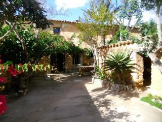 Finca Estrella - Santanyi vacation rentals