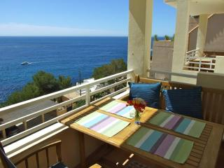 Apartment Feliz - Port d'Andratx vacation rentals