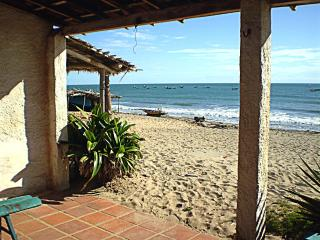 great traditional fisherman house on the beach - Icapui vacation rentals