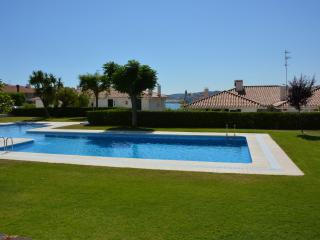Bella Vista - Sitges vacation rentals