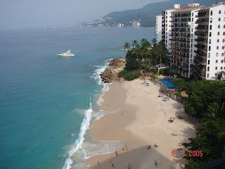 Girasol Sur Puerto Vallarta Playas Gemelas 1011 - Puerto Vallarta vacation rentals