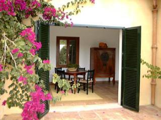 Finca Grandezza - Porto Cristo vacation rentals