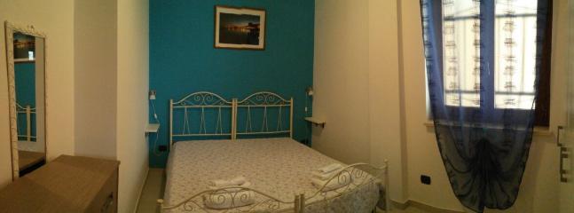 Case vacanza mono/bilocale GALLIPOLI - Gallipoli vacation rentals