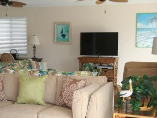 Keys Salt Life, easy access to Vaca Cut, # 56 - Key Colony Beach vacation rentals