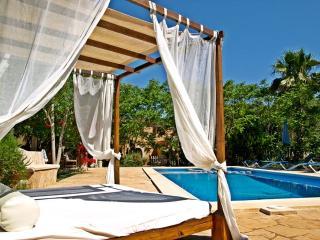 Finca Oveja - Santanyi vacation rentals