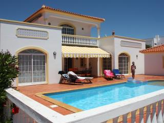 Cozy 3 bedroom Villa in Castro Marim - Castro Marim vacation rentals