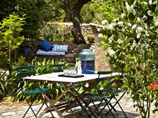 Casa Des Forn - Sencelles vacation rentals