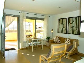 Apartment Vista Sol y Playa - Manacor vacation rentals