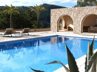 Finca Vista Port - Andratx vacation rentals
