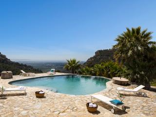 Can George - Valldemossa vacation rentals