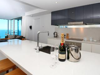 Level 19 Ocean View - Surfers Paradise vacation rentals