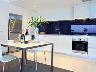 Level 22 River View - Surfers Paradise vacation rentals