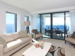 Level 33 Skyhome Ocean - Surfers Paradise vacation rentals