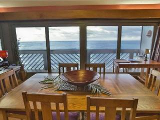 Ka Lae Estate - Kaaawa vacation rentals