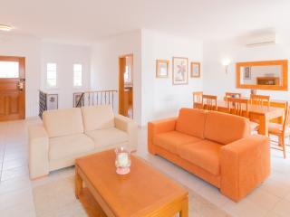 Casa Encosta III - Budens vacation rentals