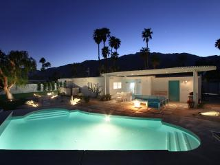 Authentic Meiselman Mid Century - North Palm Springs vacation rentals