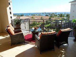Ko Olina Beach Villa Resort (OT602) - Kapolei vacation rentals