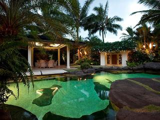 Obama Getaway - Kailua vacation rentals