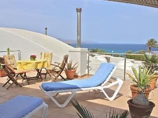 Casa Gabriela - Costa Calma vacation rentals